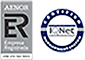 logotipos-calidad