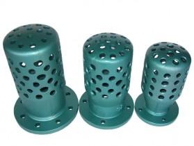 accesorio bombas centrifugas