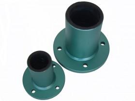 revestimiento caucho bombas centrifugas