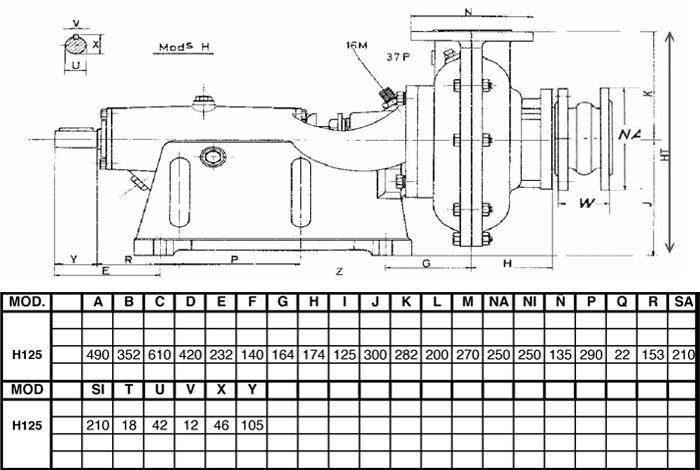 h-125-dibujo-tecnico